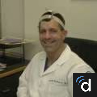 Kenneth Scioscia, MD, Otolaryngology (ENT), New Hyde Park, NY, Long Island Jewish Medical Center