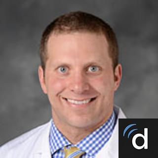Dr  Ryan Pack, DO – Beachwood, OH | Pulmonology