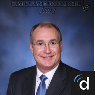 Paul Nagrodzki, MD, Anesthesiology, Birmingham, AL, Brookwood Baptist Medical Center