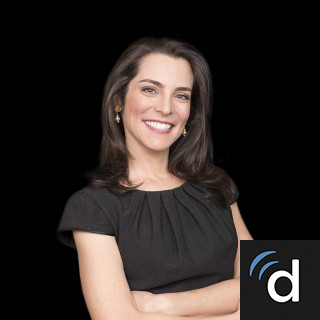 Dr  Jessica Lattman, MD – New York, NY | Ophthalmology