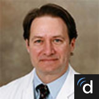 Eric Dellinger, MD, Obstetrics & Gynecology, Greenville, SC, Prisma Health Greenville Memorial Hospital