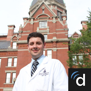Christopher Wayock, MD, Obstetrics & Gynecology, Bethlehem, PA, St. Luke's University Hospital - Bethlehem Campus