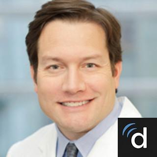 William Schell, MD, Orthopaedic Surgery, New York, NY, Lenox Hill Hospital