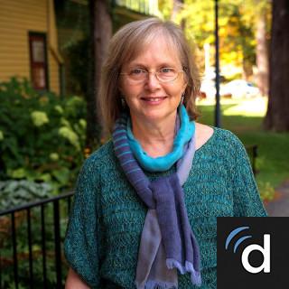 Pamela Stone, MD, Pediatrics, Fairport, NY, Strong Memorial Hospital of the University of Rochester