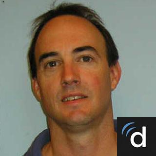 Samuel Massey III, MD, Radiology, Johnson City, TN, Johnson City Medical Center