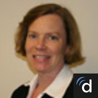 Elizabeth Tapen, MD, Radiation Oncology, Big Sky, MT