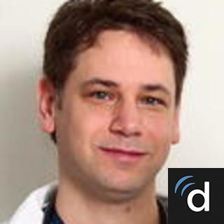 Jon Falck, MD, Emergency Medicine, Baltimore, MD, Saint Agnes Healthcare
