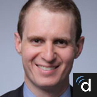 Nicholas Sanfilippo, MD, Radiation Oncology, New York, NY, New York-Presbyterian Hospital
