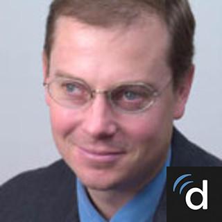 Christopher Smith, MD, Internal Medicine, Wellesley, MA, MetroWest Medical Center
