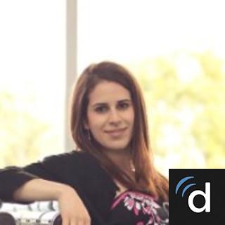 Haneen Abu-Remaileh, MD, Family Medicine, Seattle, WA