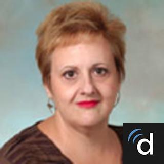 Julie Rothman, DO, Nephrology, Camp Hill, PA, Geisinger Holy Spirit