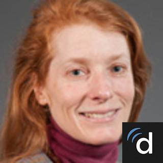 Darlene Lefrancois-Haber, MD, Internal Medicine, Bronx, NY, Burke Rehabilitation Hospital