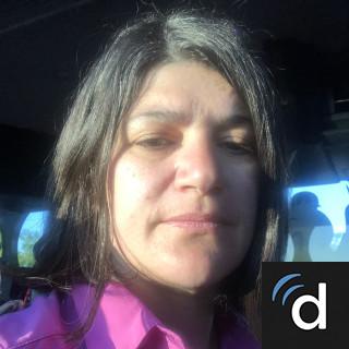 Jelena Fishman, Family Nurse Practitioner, Big Rock, IL