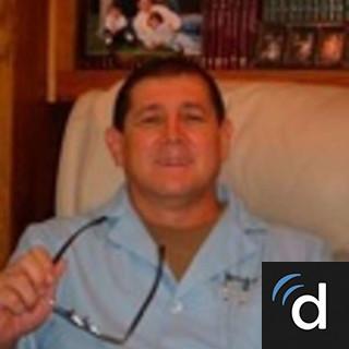 Bernardo Olaya, MD, Obstetrics & Gynecology, Wichita Falls, TX, Kell West Regional Hospital