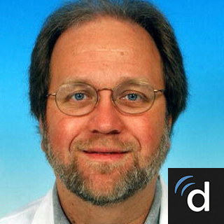 Timothy Wirth, MD, Internal Medicine, Reading, PA, Reading Hospital