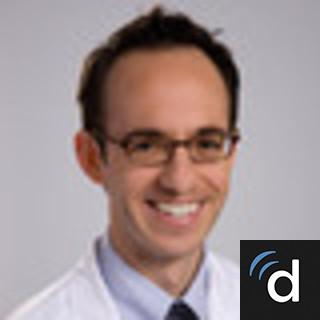 Shaun Hussain, MD, Child Neurology, Los Angeles, CA, Ronald Reagan UCLA Medical Center