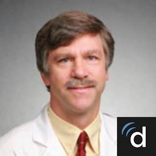 James Conrad, MD, Ophthalmology, Nashville, TN, Saint Thomas West Hospital