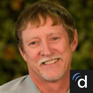 William Rainer Jr., MD, General Surgery, Cortez, CO, Southwest Health System