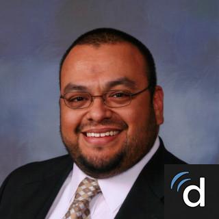 Juan Adams, MD, Allergy & Immunology, Billings, MT, Billings Clinic