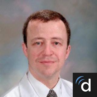 David Gentile, MD, Urology, Rochester, NY, Highland Hospital