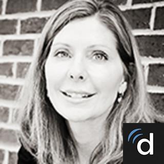 Deanna Renz, Pediatric Nurse Practitioner, Marietta, GA