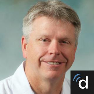 Craig Anderson, MD, General Surgery, Olathe, KS, Olathe Medical Center