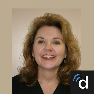 Tonya McCullough, MD, Dermatology, Savannah, GA, Memorial Health