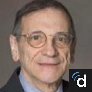 Theodore Kowalyshyn, MD, Oncology, Allentown, PA