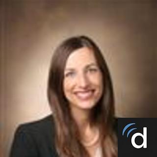Kristen Snyder, MD, Pediatric Hematology & Oncology, Philadelphia, PA, Children's Hospital of Philadelphia