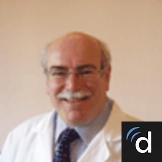Stuart Adler, MD, Endocrinology, Saint Louis, MO, Christian Hospital