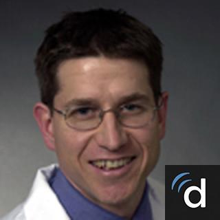 Michael Rytel, MD, Orthopaedic Surgery, Pittsburgh, PA, UPMC St. Margaret