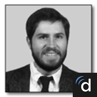 Donald Donahue, MD, Interventional Radiology, Johnson City, TN, Johnson City Medical Center
