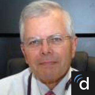 Joseph Rotolo, MD, Internal Medicine, Garden City, NY, NYU Winthrop Hospital