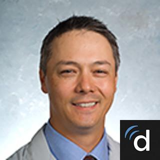 Michael Ujiki, MD, General Surgery, Evanston, IL, NorthShore University Health System