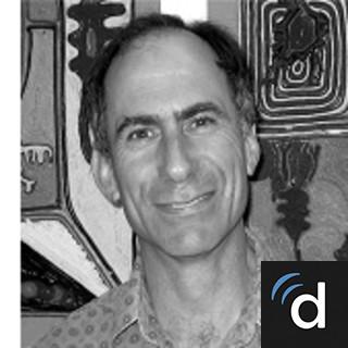 Anthony Horner, MD, Allergy & Immunology, San Diego, CA, Rady Children's Hospital - San Diego