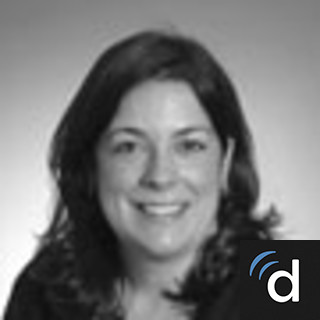 Maria Halluska-Handy, MD, Emergency Medicine, Doylestown, PA, Einstein Medical Center Philadelphia