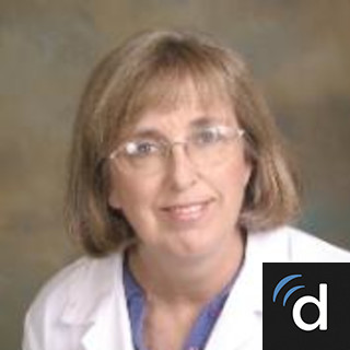 Jane Bork, MD, Pediatric Infectious Disease, San Bernardino, CA, Loma Linda University Medical Center