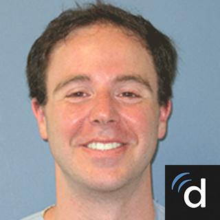 Harris Brodsky, MD, Anesthesiology, Austin, TX, Ascension Seton Medical Center Austin