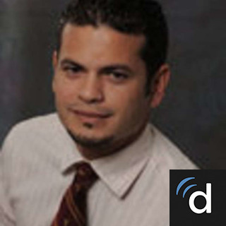 dr moises irizarry family medicine doctor in fort lauderdale fl