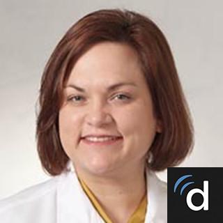Tisha Johnson, MD, Preventive Medicine, Lexington, KY, University of Kentucky Albert B. Chandler Hospital