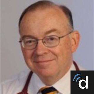 Dr. Robert Dicks, Geriatrician in Hartford, CT | US News ...