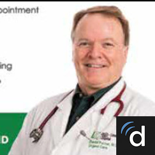 David Purner, MD, Family Medicine, Athens, AL, Athens-Limestone Hospital