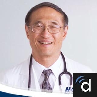 Li Teng, MD, Internal Medicine, Dallas, TX, Carrollton Regional Medical Center