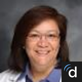 Dr Hailey Robbins Obstetrician Gynecologist In Columbus