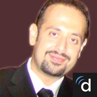 Ayman Matta, MD, Ophthalmology, Clifton, NJ, Good Samaritan Regional Medical Center