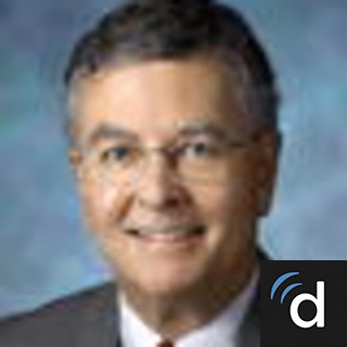 Dr  Angelo Demarzo, Pathologist in Baltimore, MD   US News Doctors
