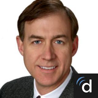 Dr. Frederick Levine, Vascular Surgeon in Saint Joseph, MI ...