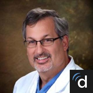 Allen Morris, MD, Pathology, Redding, CA, Mercy Medical Center Redding