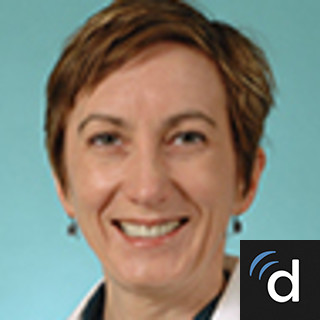 Jennifer Dunn, MD, Pediatrics, Saint Charles, MO, St. Luke's Hospital