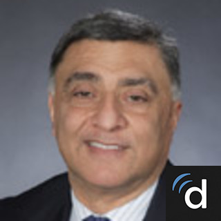 Gurkamal Chatta, MD, Oncology, Buffalo, NY, Roswell Park Comprehensive Cancer Center